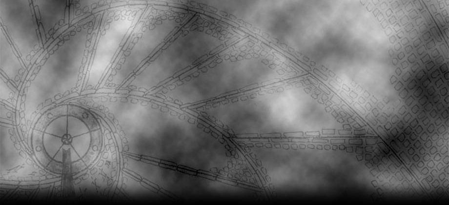 Italian-Porphyry-Slider-spiral-cloud