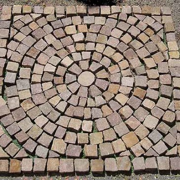 Uses For Porphyry Stone