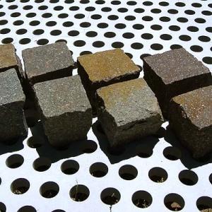 Porphyry Cobblestones